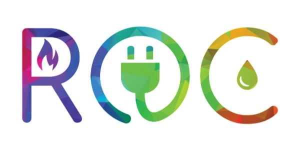 ROC logo small