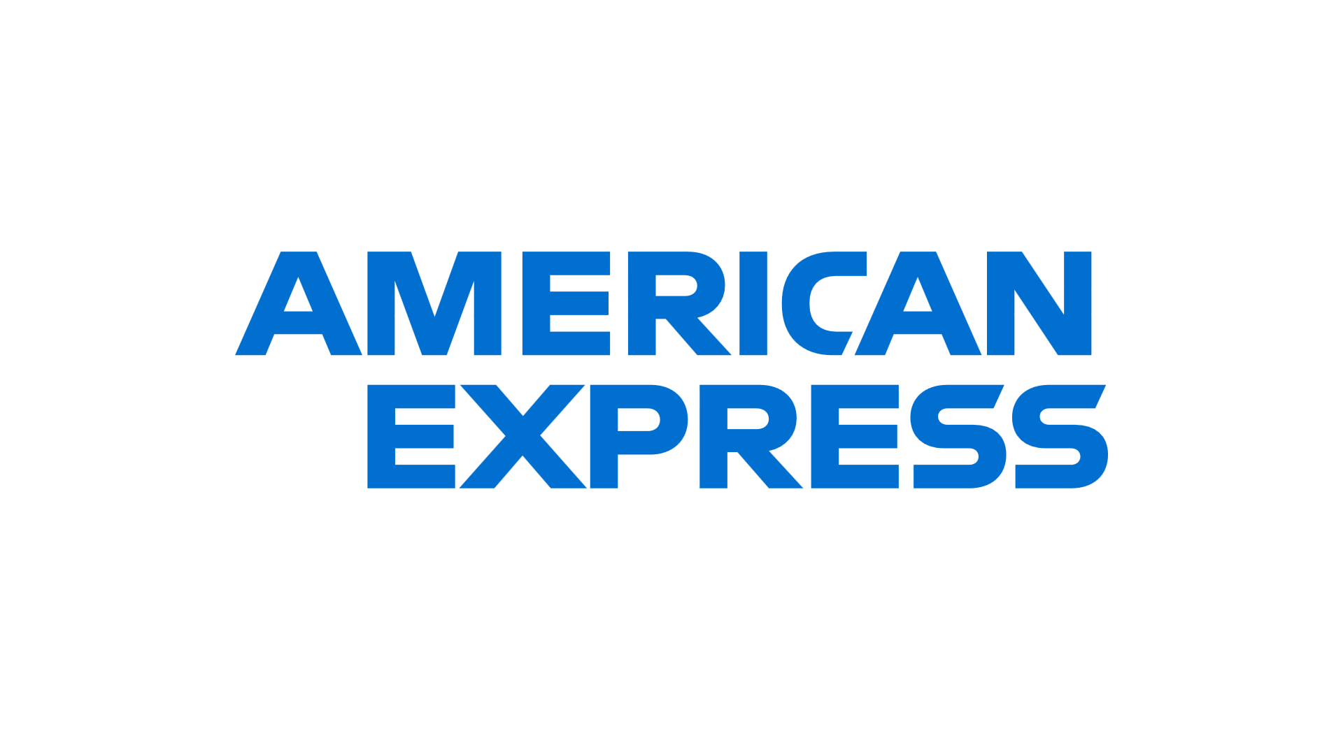 https://rocsavings.com/wp-content/uploads/2019/07/American-Express-Logotype-Stacked.png
