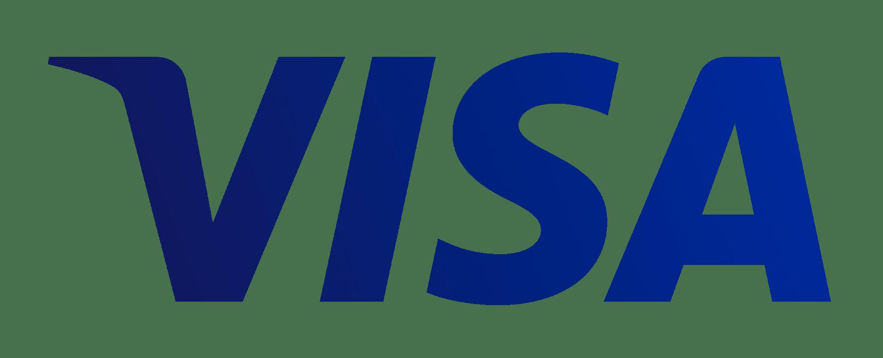 https://rocsavings.com/wp-content/uploads/2019/07/VISA-logo.png