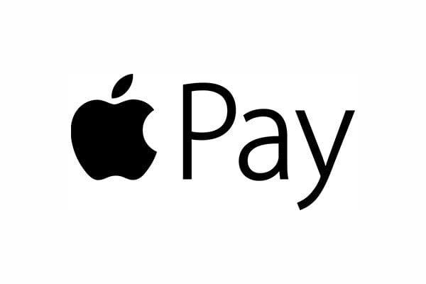 https://rocsavings.com/wp-content/uploads/2020/11/apple-pay-2.jpg