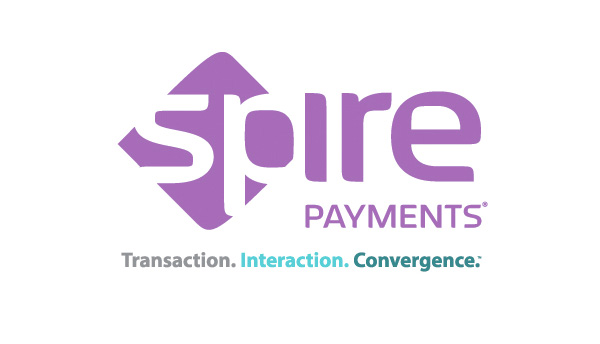 https://rocsavings.com/wp-content/uploads/2020/11/spire-technology-partner-logo.jpg